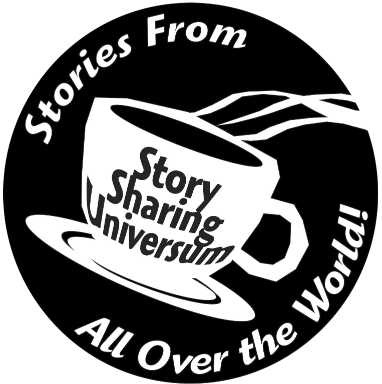 Story Sharing Universum